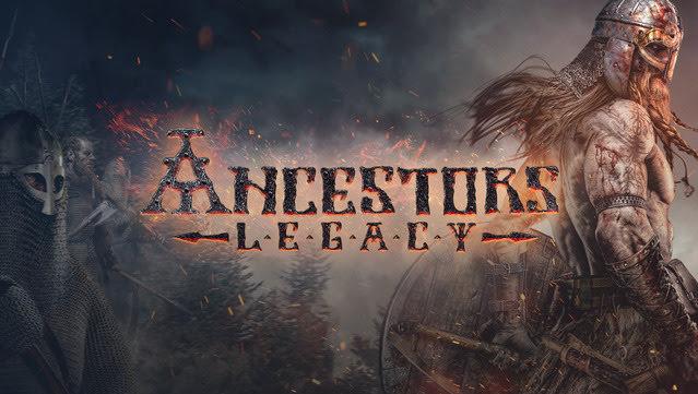 ancestors-legacy-saladins-conquest