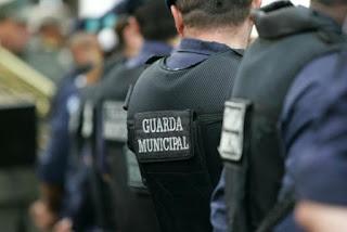 Implementada, Guarda Municipal de Anápolis (GO) poderia colocar mais de mil policiais nas ruas