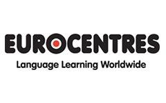 English course Sydney Eurocentres Sydney