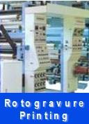Paper Converting Industries