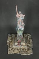https://fatlazypainter.blogspot.com/2020/04/garden-of-morr-coko-z-figura.html