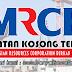 Jawatan Kosong di Malaysian Resources Corporation Berhad (MRCB) - 14 Disember 2018