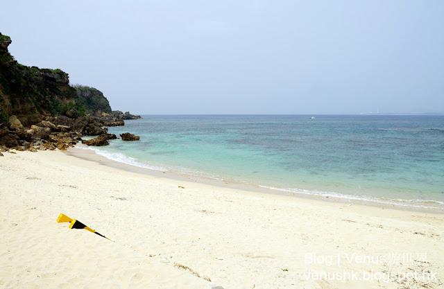 伊計島 AJ 度假酒店