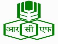 RCFL Mumbai Rcecruitment
