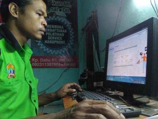 Jokowi Revisi Perpres Kartu Prakerja, Peserta Wajib Kembalikan Dana Insentif jika...