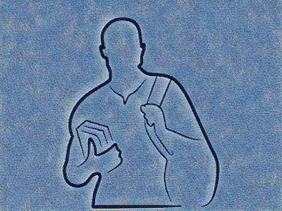 Gubah#2: Pilihan Kuliah