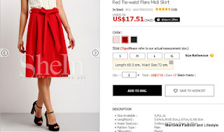 www.shein.com/Red-Tie-waist-Flare-Midi-Skirt-p-226343-cat-1732.html?utm_source=marcelka-fashion.blogspot.com&utm_medium=blogger&url_from=marcelka-fashion