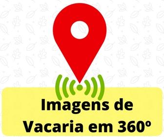 Google Street View de Vacaria