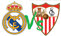 Bocoran akurat Real Madrid vs Sevilla