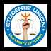Unilorin Pre-SU Election - - Vote Your Candidate In This Online Poll