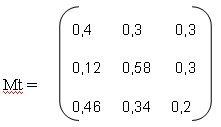 matriz-de-transicion-del-ejemplo