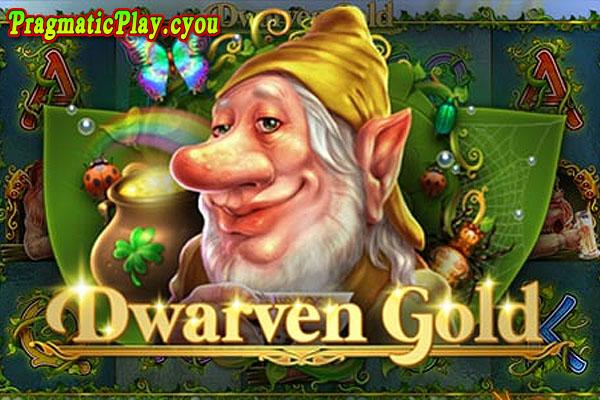 Dwarven Gold Slot Demo