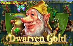 ► Review Slot Dwarven Gold