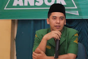Soal Beredarnya Susunan Pengurus Baru DKM Masjid Raya KH Hasyim Asy'ari, Ketua PW GP Ansor DKI Jakarta Kritik Pemprov DKI