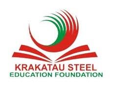 Yayasan Pendidikan Krakatau Steel (YPKS)