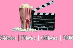 123Movies   FMovies   GoMovies   300Mb Punabi   Bollywood Movies