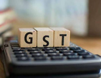 For New Tax Rates For Housing Units, GST Council Approves Transition Plan