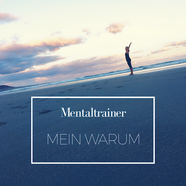 Mentaltrainer, grinsestern, grinsestern feel good, sei wild frech und wunderbar, motivation