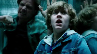 It Chapter Two (2019) In Hindi Dual Audio 720p HDRip || Movies Counter 1