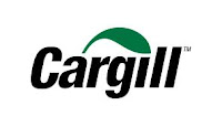 Cargill Internships and Jobs