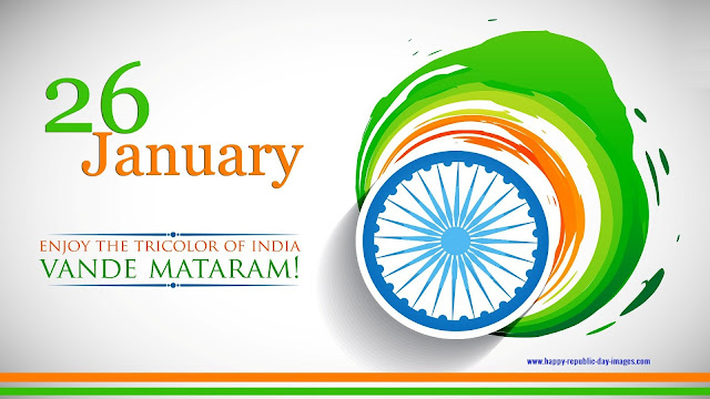 26 january republic day images, 26 january republic day images download
