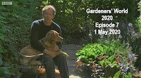 Gardeners' World 2020 Episode 7