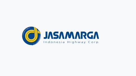 Penerimaan Officer Development Program PT Jasa Marga (Persero) Tbk Tahun 2019