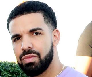 Drake - Bella Hadid Reunites Again ?