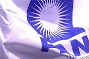 17 DPC PAN Sleman Bentuk Koalisi Tolak Politik Dinasti dalam Pilkada