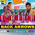 SHAA FM SINDU KAMARE WITH GALLE BACK ARROWS 2018-02-16
