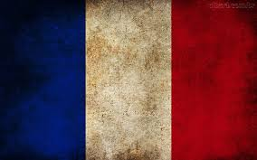 France iptv links free m3u playlist 09-11-17