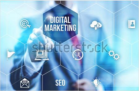 13 Cara Anda Bisa Membuat Digital Marketing Bekerja Untuk Anda