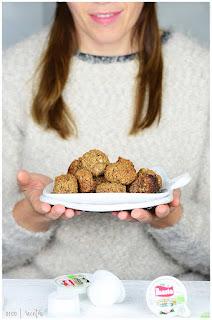 receta de galletas de avena sin azúcar ni harina -Receta de Galletas de avena veganas sin harina-recetas de galletas de avena sin harina ni mantequilla-