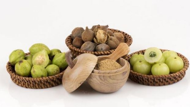 What is Triphala: Health benefits and side effects