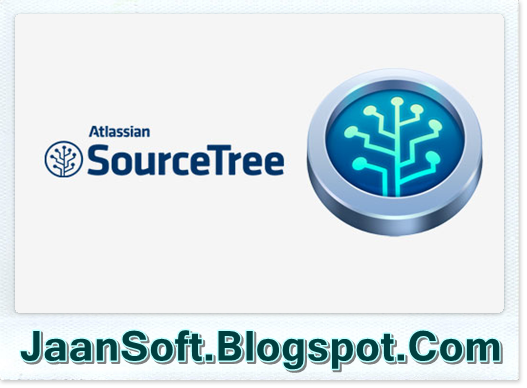 SourceTree 2.3.2 Download Latest Version