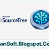 SourceTree 2021 Download Latest Version