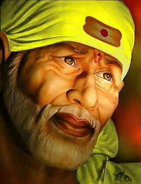 Details: SaiBaba ManuScript - The Diary of Haji Abdul Baba