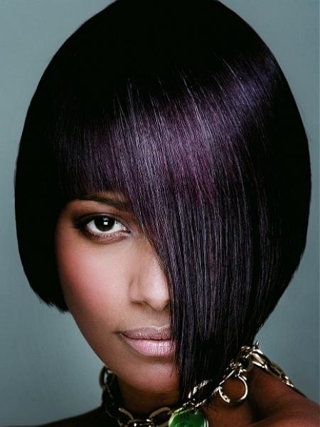 hair color corner plum and more plum color. Black Bedroom Furniture Sets. Home Design Ideas