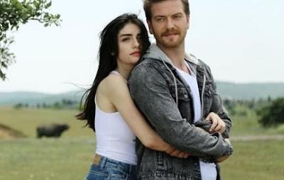 مسلسل الطبقة المخملية Yüksek Sosyete إعلان الحلقة 6 مترجمة للعربية