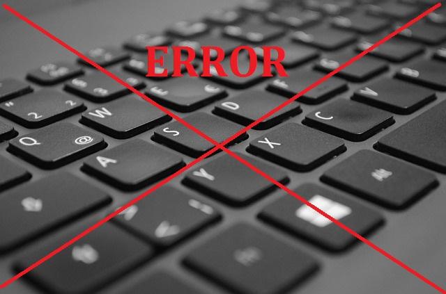 Cara Memperbaiki Keyboard Laptop Tidak Berfungsi Windows 10 Tips