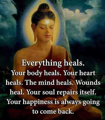 buddha-quotes-in-english