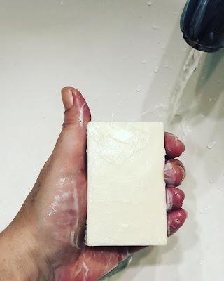 jabón-arból-de-té