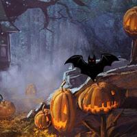 BigEscapeGames-Halloween …