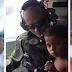 Confira mais informações sobre o resgate de criança de 3 anos em Caxias - MA