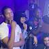 """Neide Sofia, Uami Ndongadas, Paulelson e Teo no Beat participam no novo single de Titica intitulado """"Está a dominar"""""""