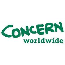 Concern Worldwide in Ethiopia