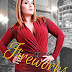 #bookreview #fivestarread - Fireworks:   A Steamy Curvy Younger Woman Instalove Romance   (Coffee Shop Girls Book 1)  Author: L. Moone   @AuthorLMoone
