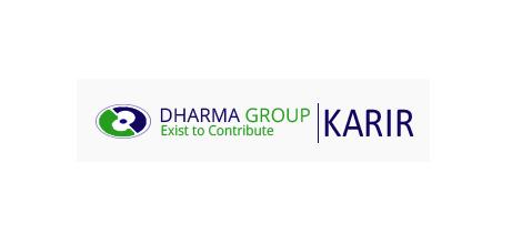 Lowongan Kerja PT Dharma Polimetal (Dharma Group) Bulan Juni 2020