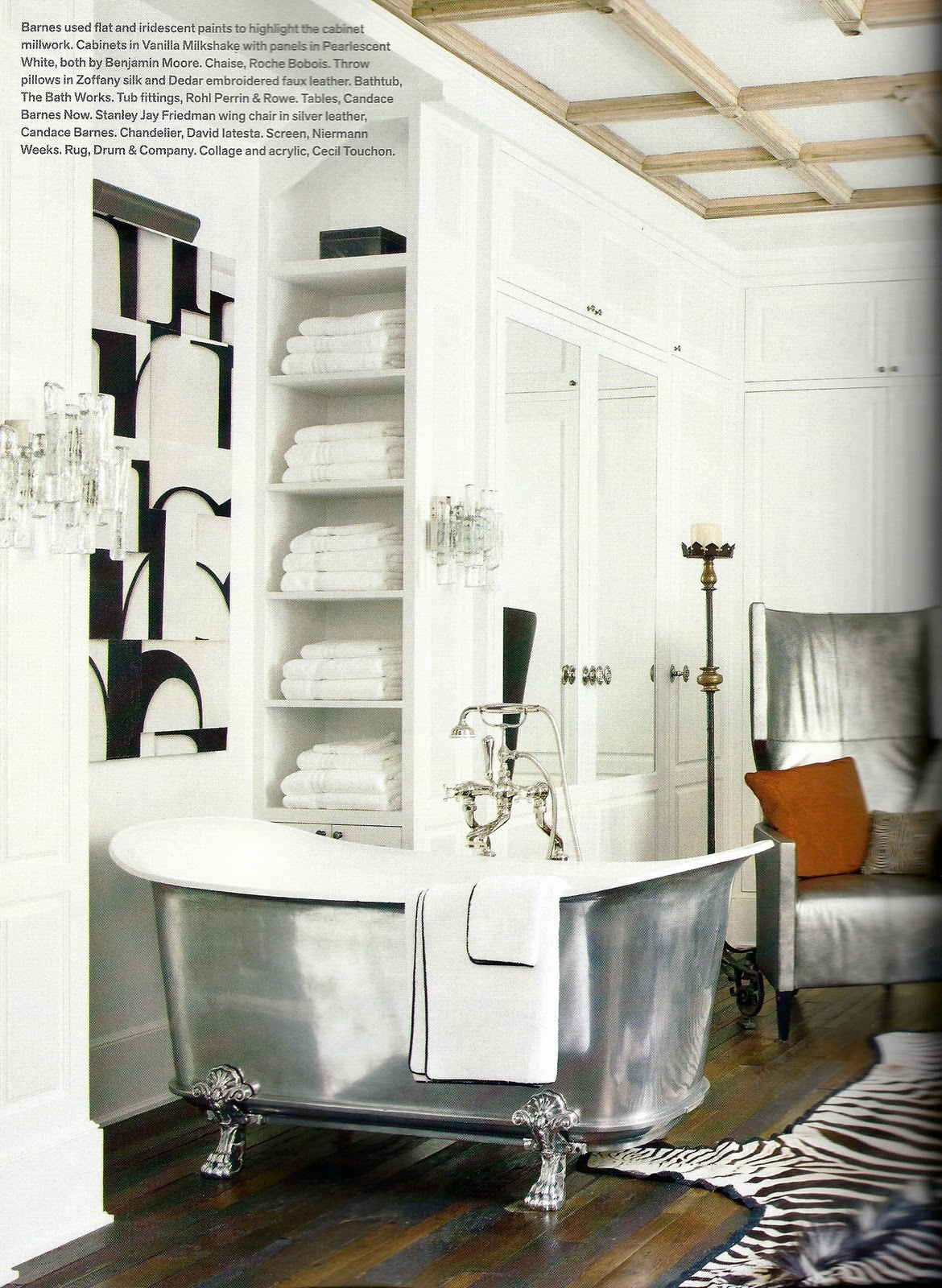 Dressing Rooms Designs Pictures: 1000+ Images About Bath/dressing Room On Pinterest