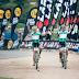 Andalucia Bike Race, La edición más internacional con 33 países representados